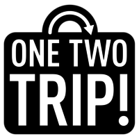 One Two Trip!