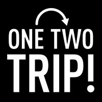 OneTwoTrip – Интернет-сервис планирования и организации туристических и бизнес поездок.
