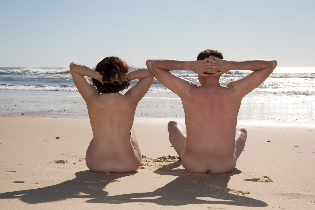 Bisex Cap D Agde Beach Amateur Streaming Porn Watch and.