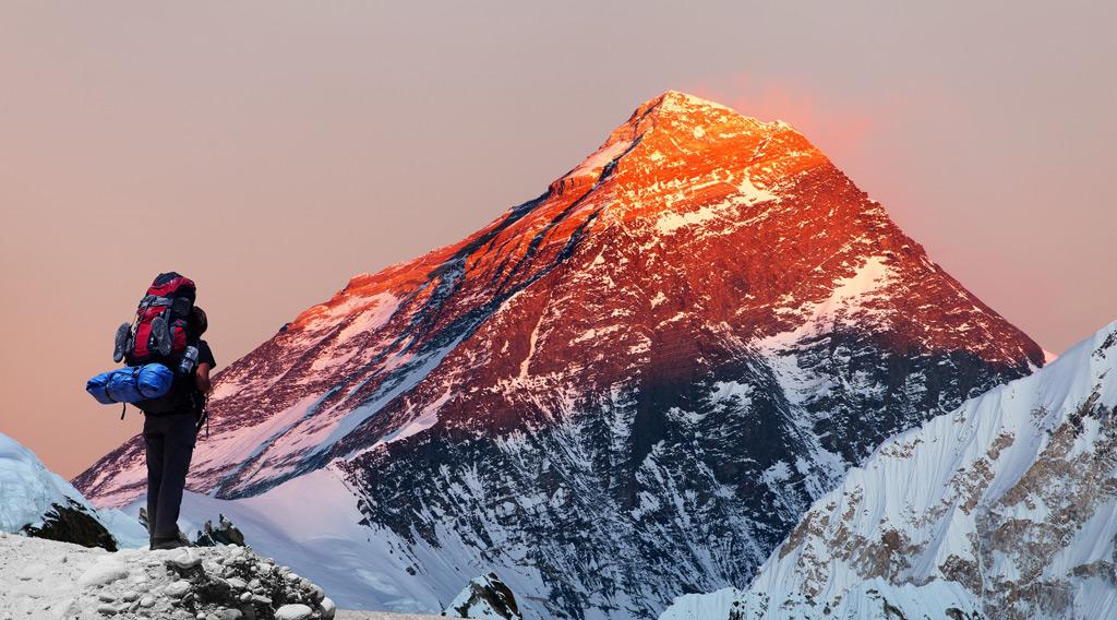 скачать бесплатно торрент эверест - фото 9