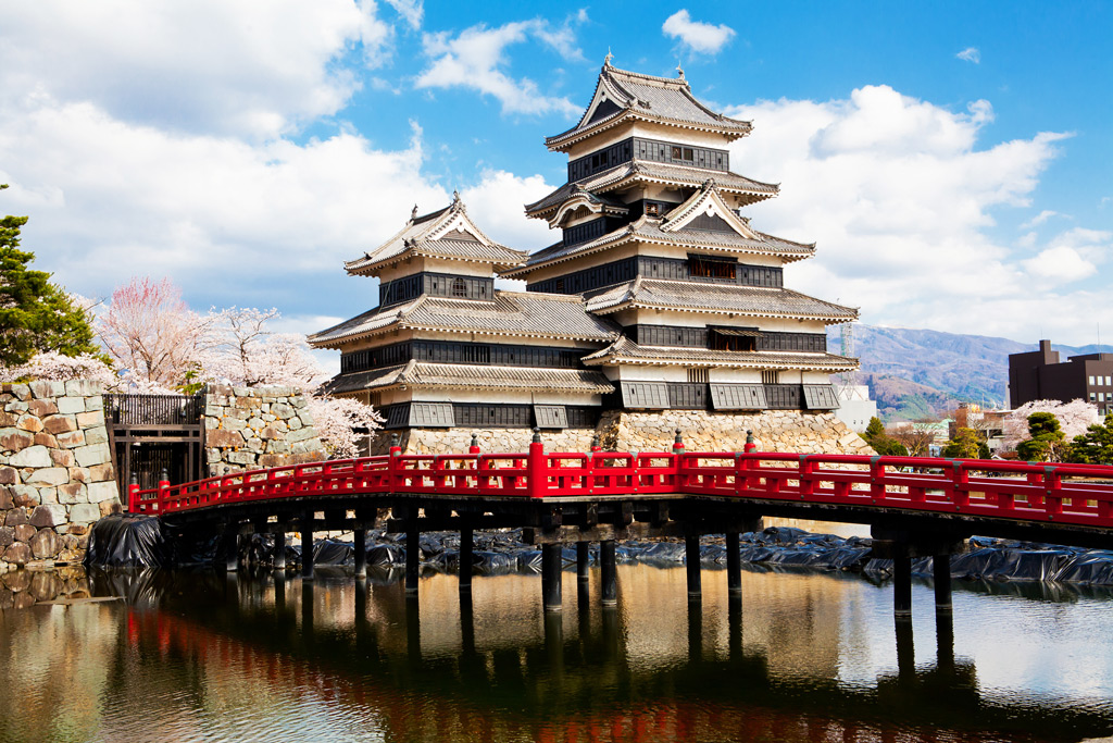 japan s biomes Start studying geography: japan and the koreas learn vocabulary, terms, and more with flashcards, games, and other study tools.