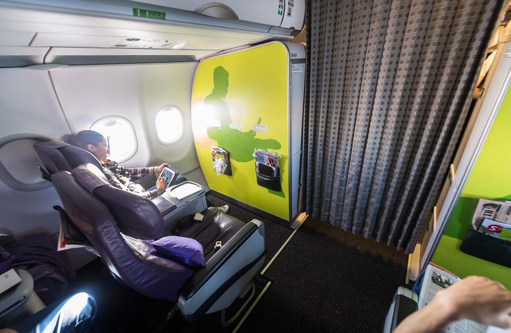 Билеты на самолет и поезд москва владивосток заказать билеты самолет