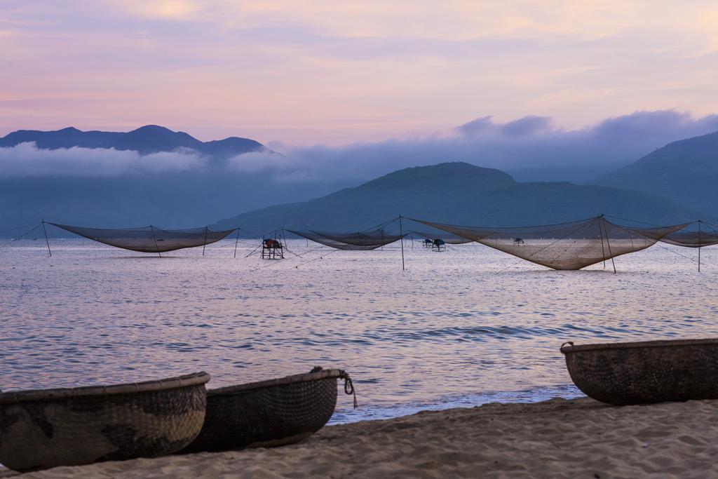 Фото: Куинён, Вьетнам