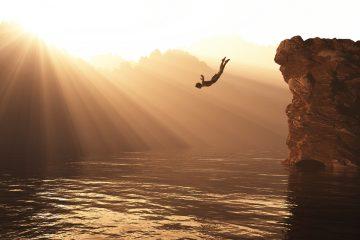 Фото: Почему не стоит экономить на туристической страховке