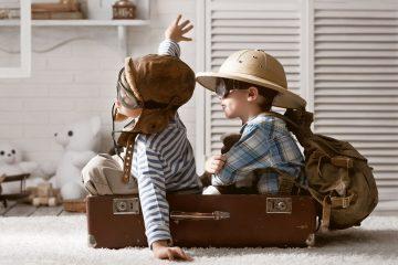 traveler-playing