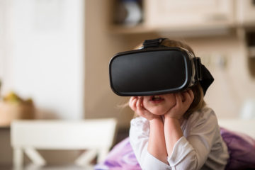 child-with-virtual-reality-headset