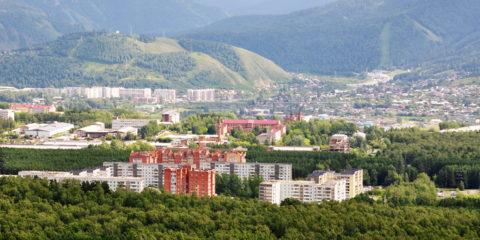 krasnoyarsk-city-landscape