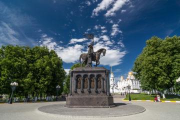 Фото: Владимир