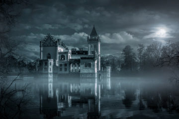 mystic-water-castle