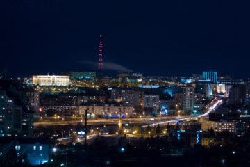night-view-of-ufa