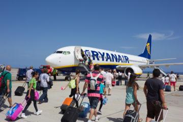 passengers-boarding