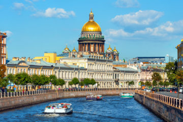 saint-isaac-cathedral-across