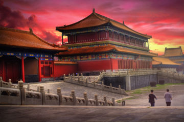 temples-of-the-forbidden-city