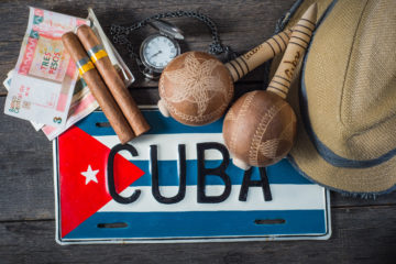 travel-to-cuba