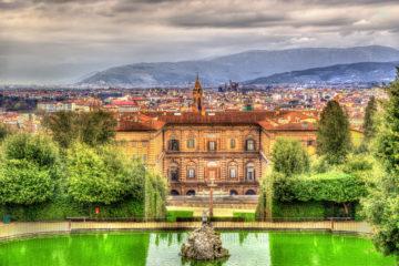 view-of-the-palazzo-pitti