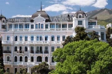 villa-elena-hotel-and-residences