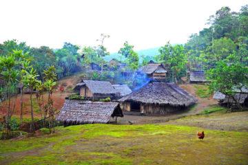 village-in-the-rainforest-espiritu