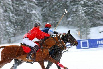 winter-polo-match