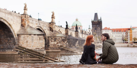 young-couple-in-love-prague