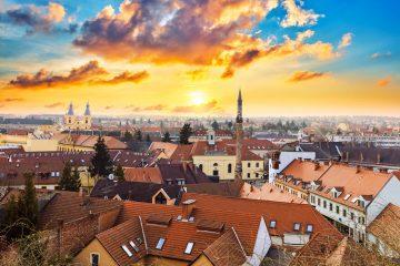 Фото: Что посмотреть в Венгрии