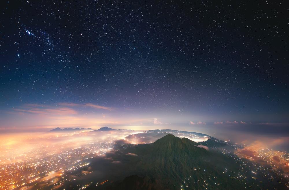 Фото: Бали, Индонезия