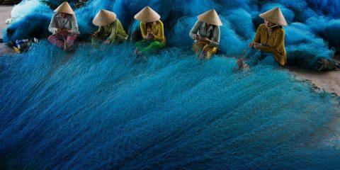 Фото: Вьетнам