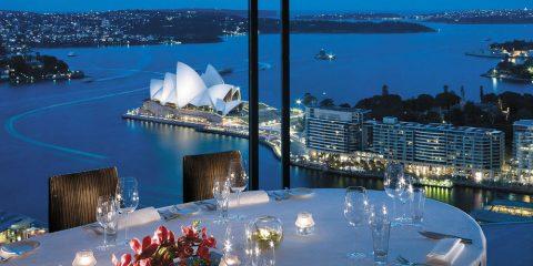 Фото: Романтичный ресторан
