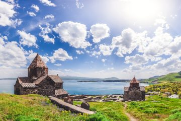 Фото: Армения