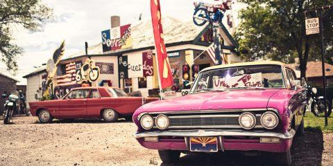 Фото: Автомобиль