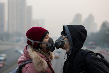Фото: Факты о Китае