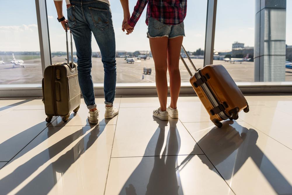 Фото: Правила провоза багажа