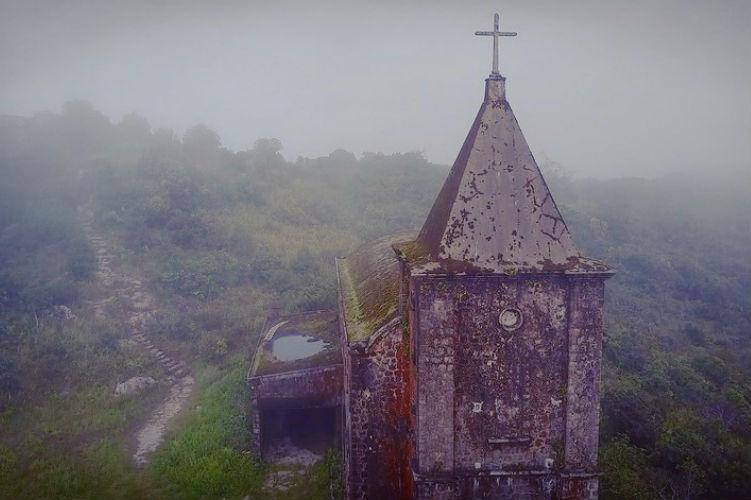 Фото: Католическая церковь