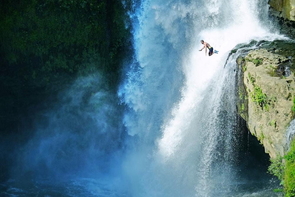 Фото: Коста-Рика