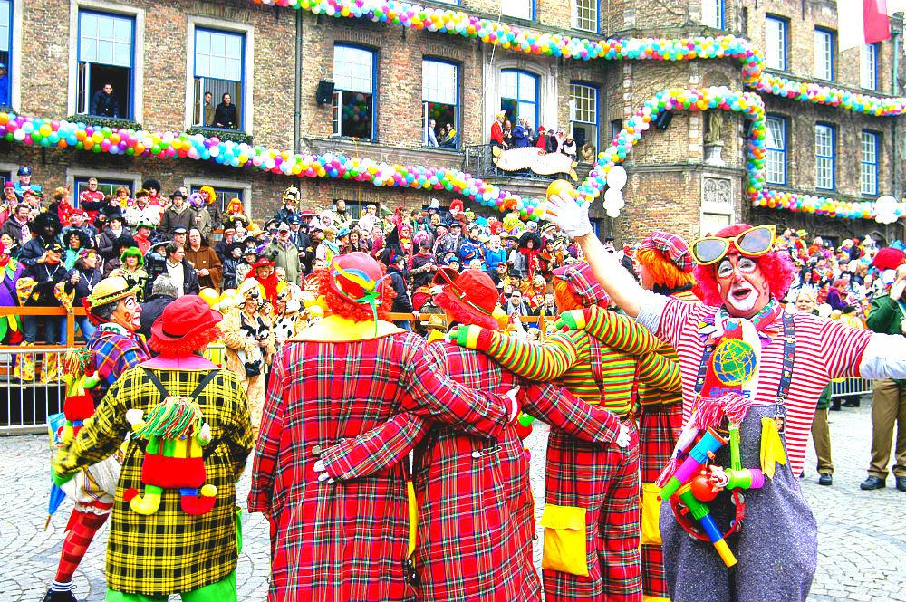 carnival-dusseldorf-germany-2