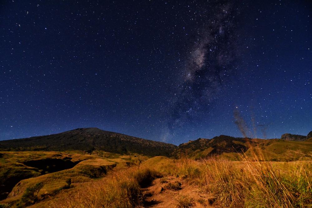 Фото: Индонезия