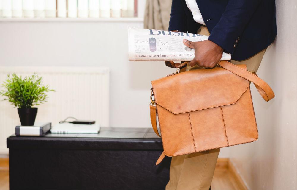 Фото: Как получить деньги
