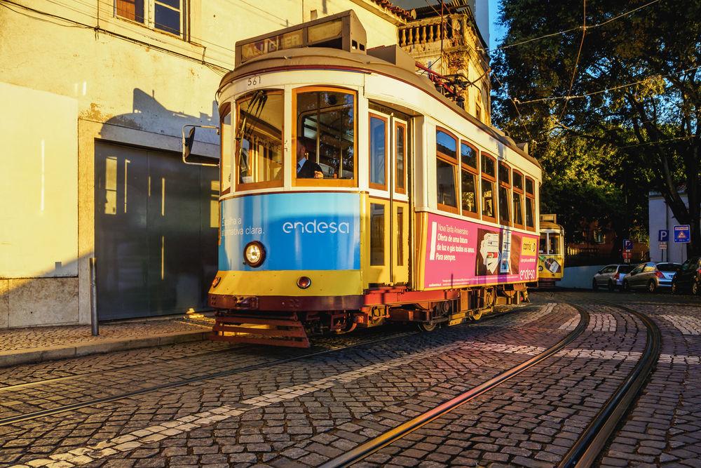 Фото: Португалия Бюджетная Европа Бюджетная Европа: едем в низкий сезон portugal 1