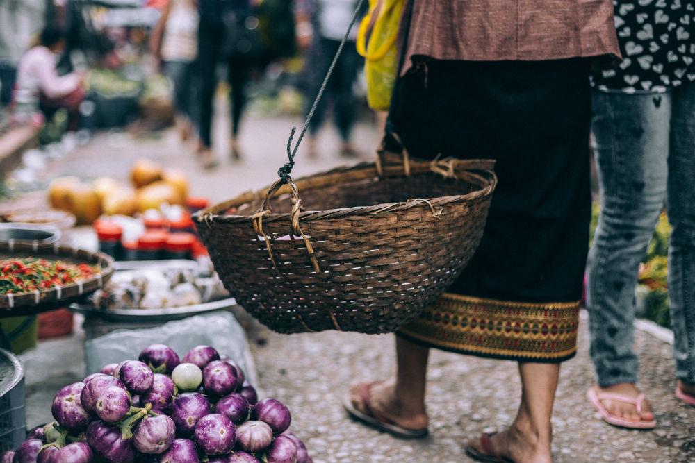 Фото: Рынок