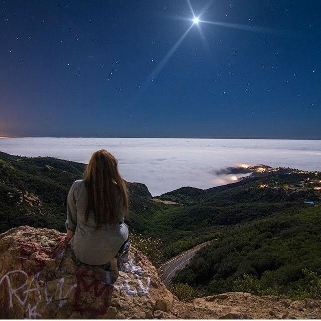 Фото: Лос-Анджелес