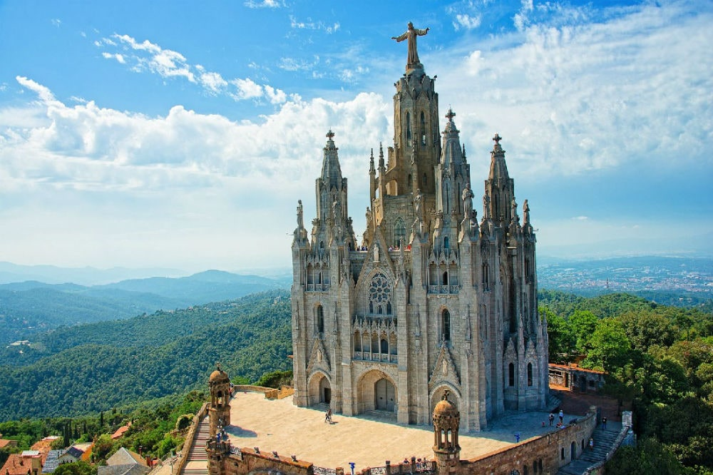 Фото: Храма Святого Сердца