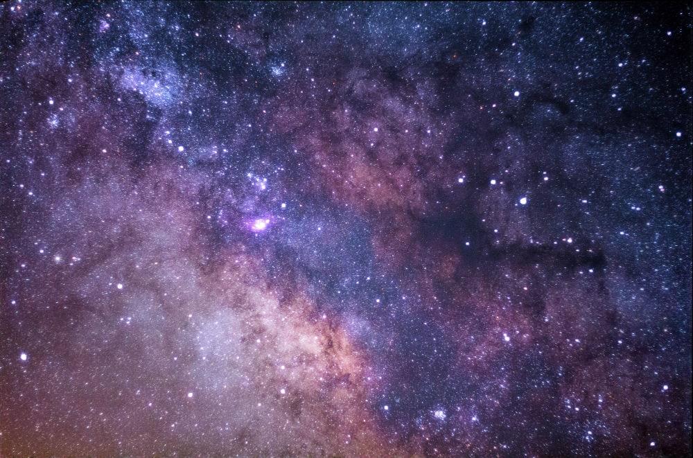 Фото: Обсерватория