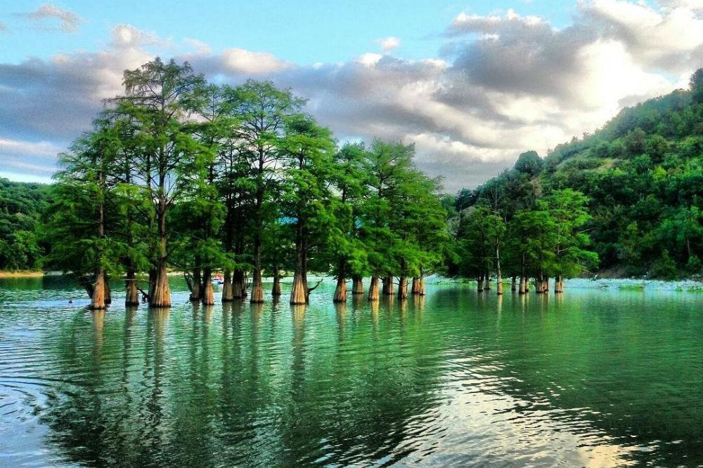 Фото: Долина Сукко