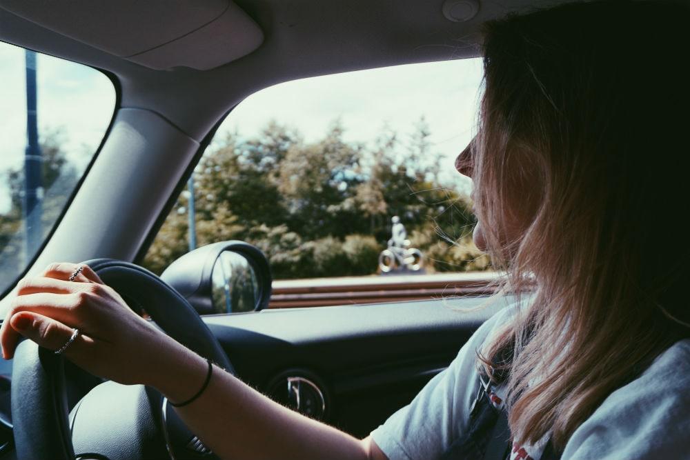 Фото: Что взять в путешествие на машине