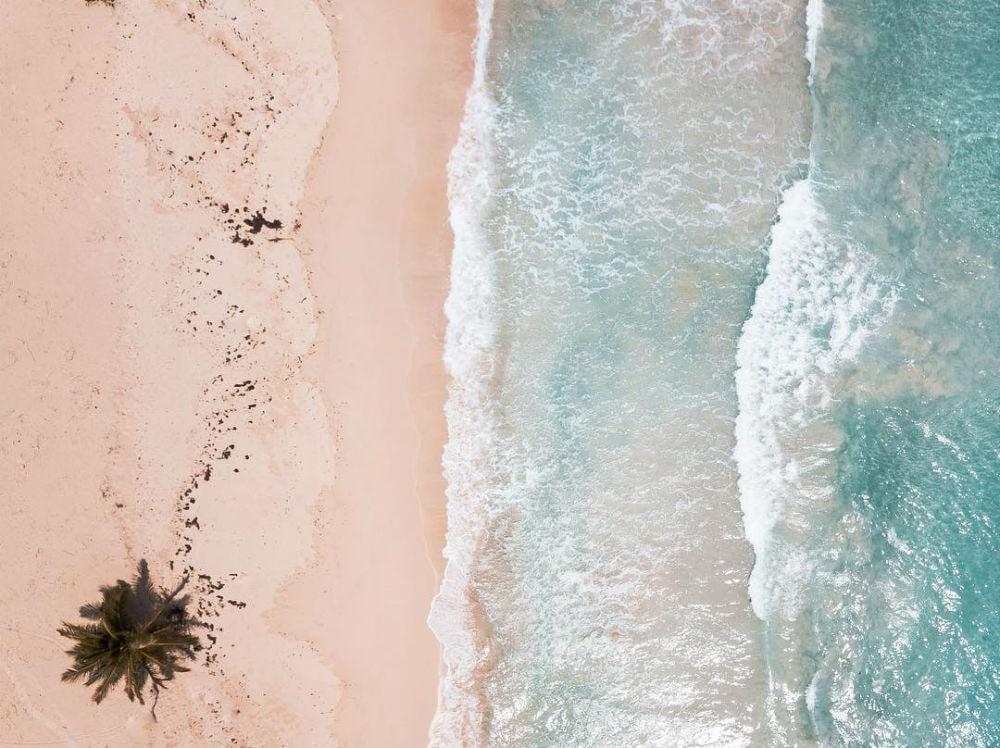 Фото: Пляж Лас Галерас
