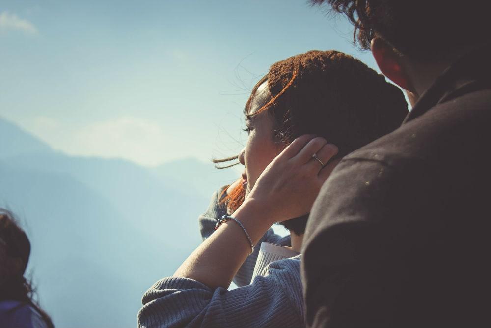Фото: Сложные ситуации в путешествиях