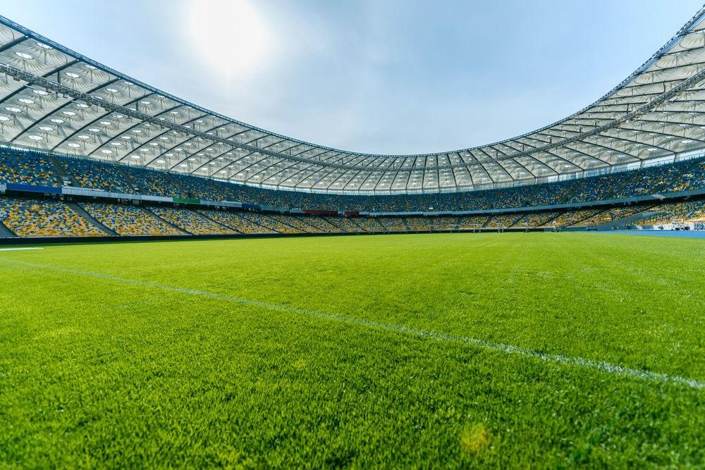 Фото: Чемпионат мира по футболу