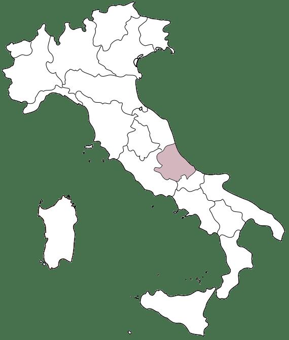 Вкусные путешествия по Италии Вкусные путешествия по Италии gastro tur