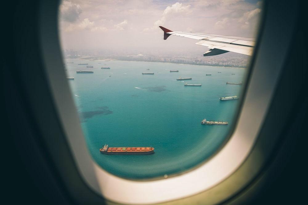 Фото: Экономия на перелёте Как не нужно экономить на путешествиях: 7 распространённых ошибок Как не нужно экономить на путешествиях: 7 распространённых ошибок travel mistakes 2