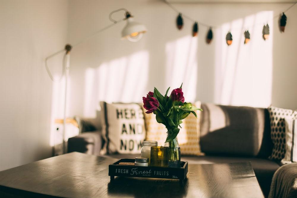 Фото: Экономия на комфорте в отеле Как не нужно экономить на путешествиях: 7 распространённых ошибок Как не нужно экономить на путешествиях: 7 распространённых ошибок travel mistakes 4
