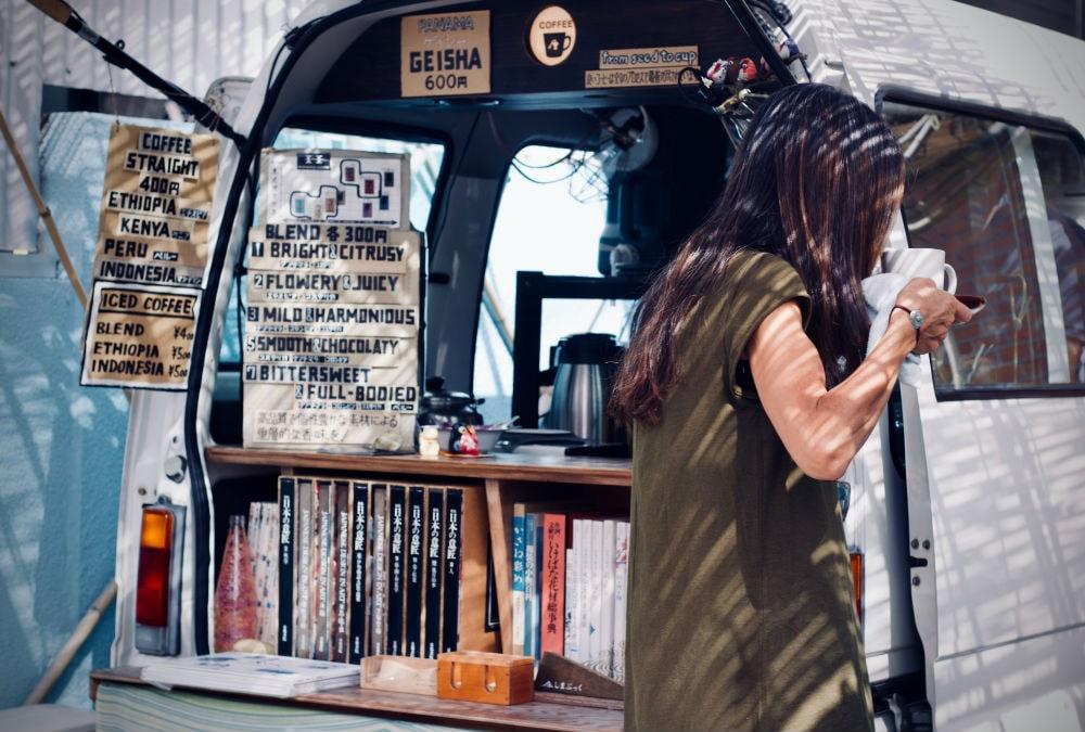 Фото: Расходы на месте Как не нужно экономить на путешествиях: 7 распространённых ошибок Как не нужно экономить на путешествиях: 7 распространённых ошибок travel mistakes 6
